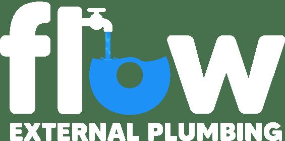 Moling London, Water Main Repair, Water Supply Services | Flow External Plumbing
