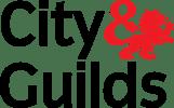 Flow-External-Plumbing-Moling-London-city-guilds-logo