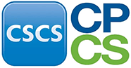 Flow-External-Plumbing-Moling-London-cpcs-cscs-logo