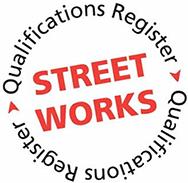 Flow-External-Plumbing-Moling-London-streetworks-logo